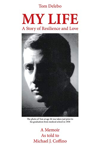 My Life: A Story of Resilience and Love